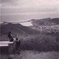 Justin Bieber et Selena Gomez en amoureux pour des vacances paradisiaques