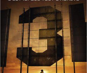 Taken 3 sortira le 28 janvier 2015 au cinéma