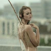 Raphaëlle Dupire nue dans une fausse pub au Grand Journal : pluie de critiques
