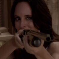 Revenge saison 4, épisode 3 : Victoria passe à l'action