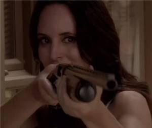 Revenge saison 4, épisode 3 : bande-annonce