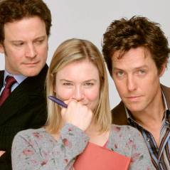 Bridget Jones 3 : Hugh Grant quitte le film