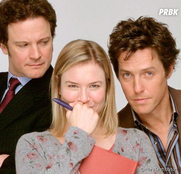 Bridget Jones 3 : Hugh Grant quitte le film