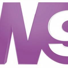 Les Anges de la télé-réalité : W9 prépare sa version avec des chanteurs