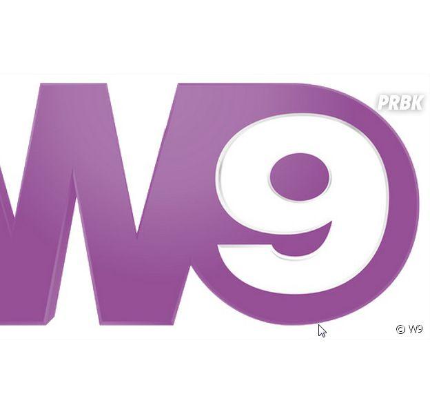 W9 prépare son émission de télé-réalité avec des anciens candidats de The Voice, Nouvelle Star...