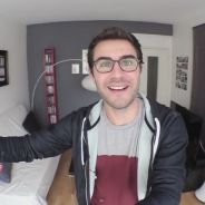 Natoo, Cyprien, Jhon Rachid... best-of des Youtubeurs de la semaine