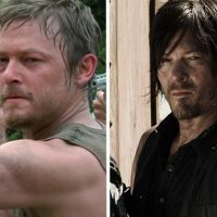 The Walking Dead, Game of Thrones... : les personnages de séries avant/après