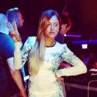 Anaïs Camizuli VS Zelko : la guerre des tacles continue
