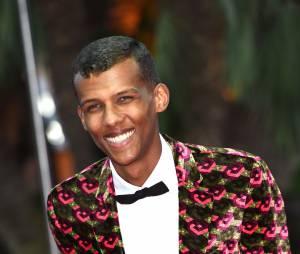 Stromae nommé aux NRJ Music Awards 2015