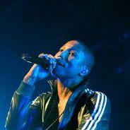 NMA 2015 : Pharrell Williams, Stromae et Black M en tête des pré-nominations