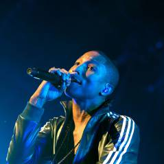 NMA 2015 : Pharrell Williams, Stromae et Black M en tête des pré-nominations