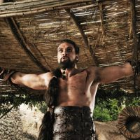 Game of Thrones : l'audition hallucinante de Jason Momoa fait le buzz