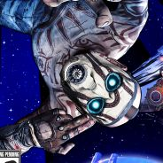 Test Borderlands The Pre-Sequel sur Xbox 360 : l'épisode de l'entre-deux ?