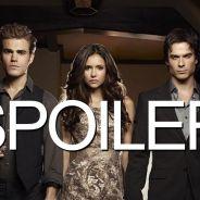 The Vampire Diaries saison 6 : deux personnages bientôt de retour