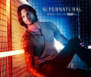 Supernatural : la CW veut un spin-off