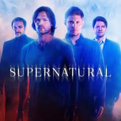 Supernatural : malgré l'échec du premier spin-off, un deuxième en préparation ?