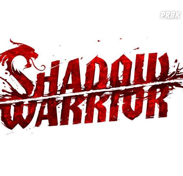 Shadow Warrior est disponible sur PS4 depuis le 24 octobre 2014