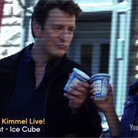 Castle saison 7, épisode 5 : Rick et Kate visés par un tueur