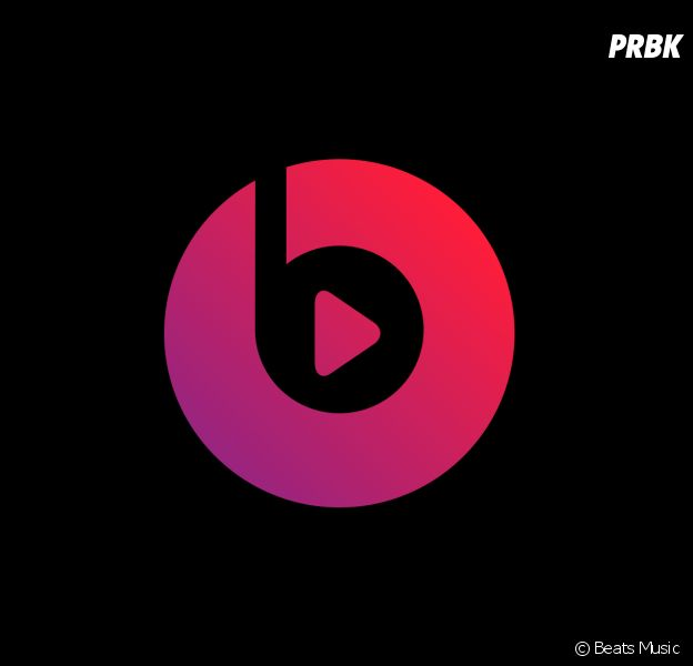 Beats Music bientôt intégré à iTunes ? Apple y pense visiblement