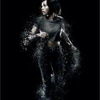 Divergente 2 : affiches interactives et sortie en 3D annoncée
