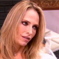 Tonya Kinzinger : son fils perturbé par la révélation de sa fausse couche