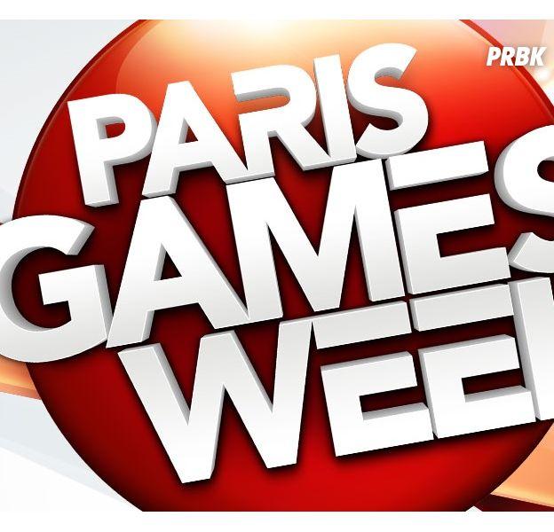 Paris Games Week 2015 : du 29 octobre au 2 novembre au Parc des Expositions de la Porte de Versailles à Paris