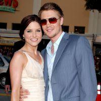 The Vampire Diaries, Glee... ces couples de séries qui se sont aimés dans la vie