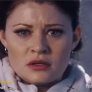 Once Upon a Time saison 4, épisode 6 : Belle VS Rumple dans la bande-annonce