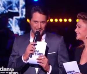 Sandrine Quétier : sa coupe dans Danse avec les stars 5 fait le buzz sur Twitter