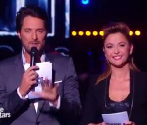 Sandrine Quétier : sa coupe mulet dans Danse avec les stars 5 fait marrer Twitter