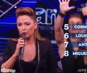 Sandrine Quétier : les moqueries sur sa coupe dans Danse avec les stars 5 la font rire