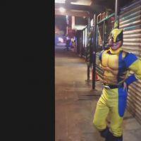 Wolverine se prend... pour Beyoncé : la Single Lady sort ses griffes