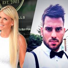 Amélie Neten VS Zelko : gros clash sur Twitter à cause de Nabilla Benattia