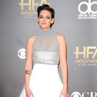 Kristen Stewart sexy, Angelina Jolie, Jared Leto... aux Hollywood Film Awards