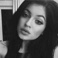 Kylie Jenner : ses lèvres gonflées par la chirurgie ? Elle répond enfin