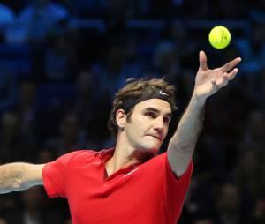 Roger Federer : sa femme Mirka au coeur de la polémique