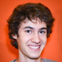 Ruben Sarfati : le jeune Top Chef ouvre son propre restaurant