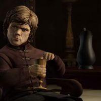 Game of Thrones : premier trailer du jeu vidéo en attendant la saison 5