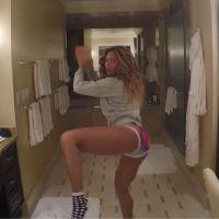 Beyoncé : 7/11, clip hot... et pochette en mode fesses