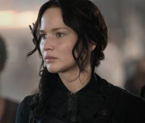 """Hunger Games 3 : Jennifer Lawrence chante """"The Hanging Tree"""""""