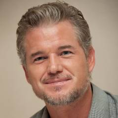 "Eric Dane de Grey's Anatomy à The Last Ship: ""Je n'étais qu'un bout de viande !"""