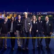 Les Experts saison 15 : un acteur culte quittera la série en 2015