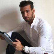 Aymeric Bonnery à la tête de sa propre émission sur Trace Sport Stars