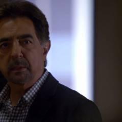 Esprits Criminels saison 10 : Rossi bientôt face... à sa fille cachée ?