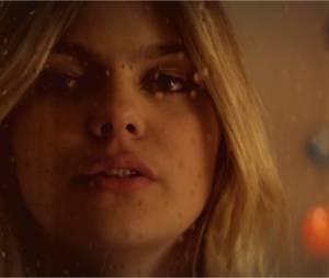 Louane - Avenir, le clip officiel