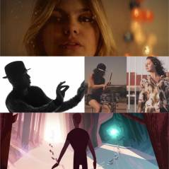Coldplay, Eminem et Sia, Louane, Camp Claude... les meilleurs clips de la semaine