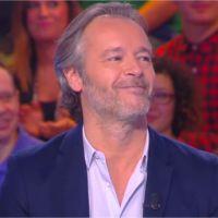 Jean-Michel Maire en couple : le chroniqueur en dit plus dans TPMP