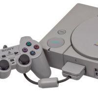 La PlayStation a 20 ans : 10 jeux qui ont marqué la console de Sony