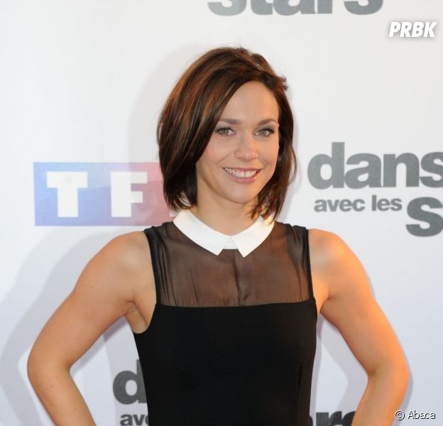 Nathalie Péchalat : son coup de gueule contre la presse