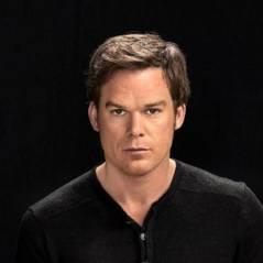 Dexter : Michael C. Hall déçu par la fin de la série ?